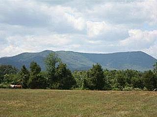 POST CARD VIEWS OF SIGNAL KNOB, SOARING MOUNTAINS