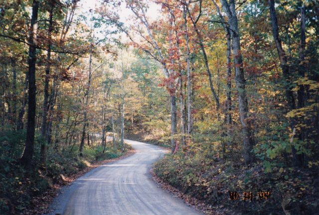 COMMUTERS! TOP LOCATION IN SHENANDOAH VALLEY