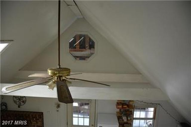 FURNISHED IN LUXURY WITH CEILING FANS, FIREPLACE
